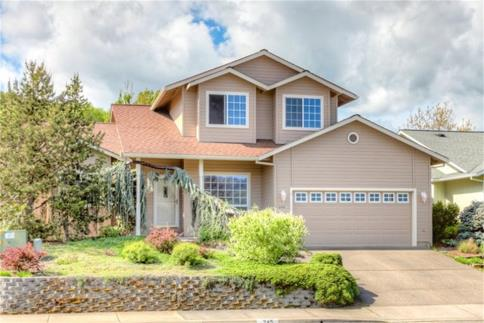 245 deborah drive talent or 97540 us ashland home for ashland oregon real estate patie