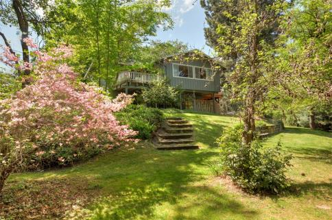 585 morey rd talent or 97540 us ashland home for sale ashland oregon real estate patie